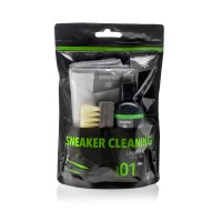 Cleaning Kit Sneakers