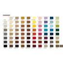 Tarrago Leather Color