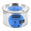 Saphir Pate De Luxe Big Pack