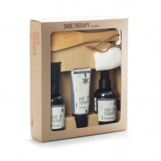 Leather Care Kit Springyard