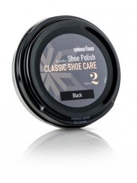 Shoe Paste