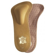 Comfortable insole