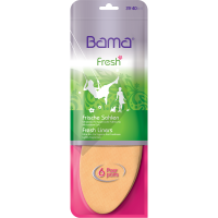 Deo Sole For Women