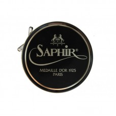 Saphir Grease