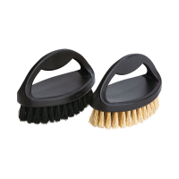 Shoe Brush Handle