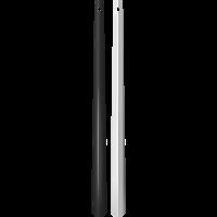 Shoe Horn Metal 80 cm