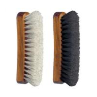 Shoe Brush Small