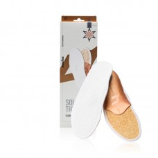 Comfortable Insoles
