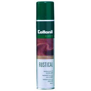Waterproofer Spray Rustic