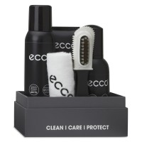Shoe Care Kit Ecco