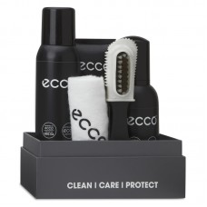 Shoe Care Kit Ecco