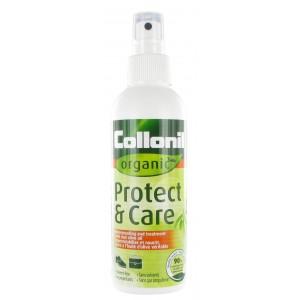 Organic Waterproofing Spray