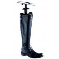Boot Hangers & Boot Stretcher