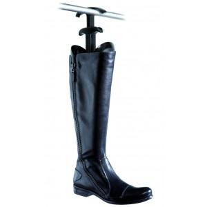 Boot Hangers & Boot Stretcher