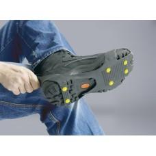 Slip Protection
