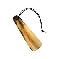 Shoehorn Genuine Horn, 16cm