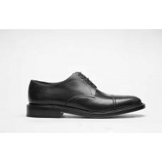 New Heels, Man