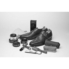 Shoe Repair Package Man