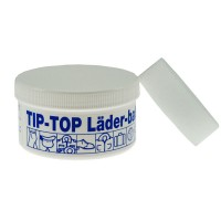 Tip-Top Leather Conditioner