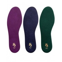Ampersand Insoles